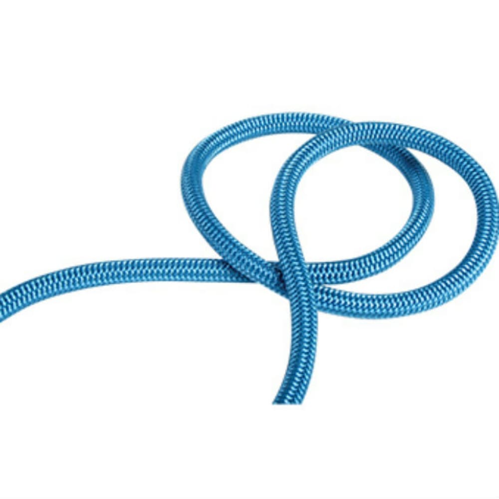 EDELWEISS 9mm x 60m Accessory Cord - BLUE
