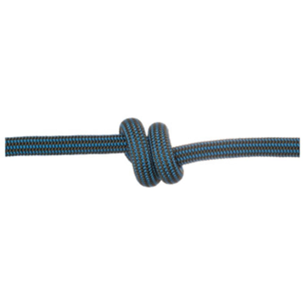 EDELWEISS Lithium II 8.5mm X 60m Rope - BLUE