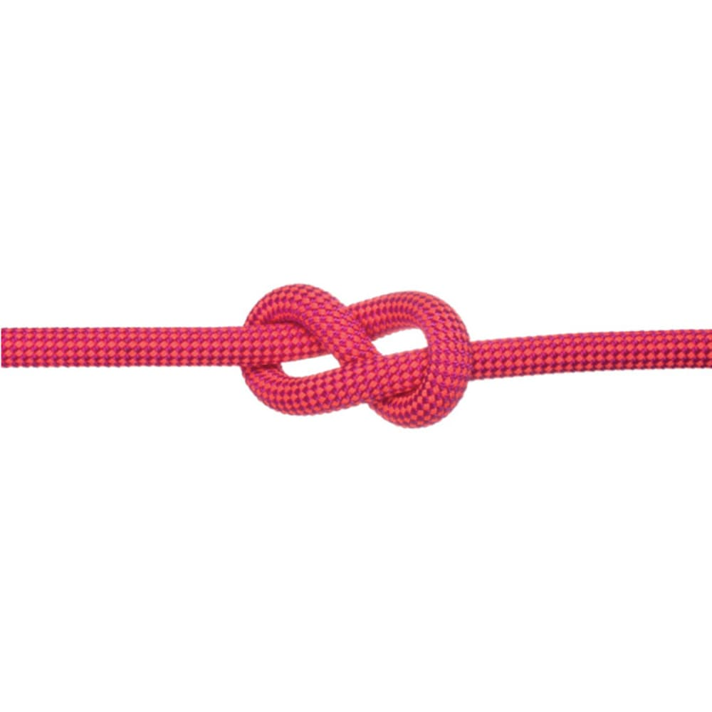 EDELWEISS Performance 9.2mm x 50m UC ED Rope NO SIZE