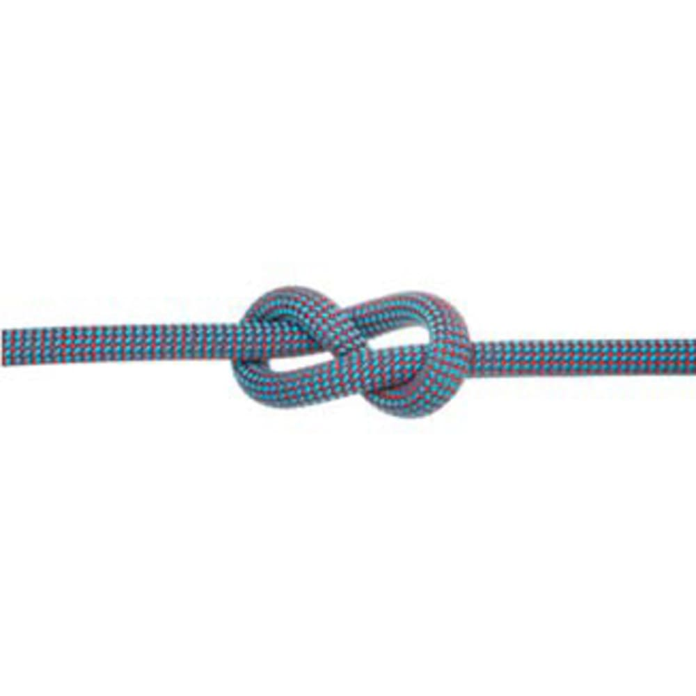 EDELWEISS Performance 9.2mm x 60m UC SE Rope - BLUE