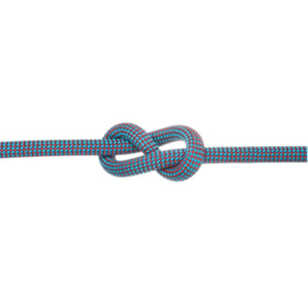 EDELWEISS Performance 9.2mm x 70m UC SE Rope - BLUE