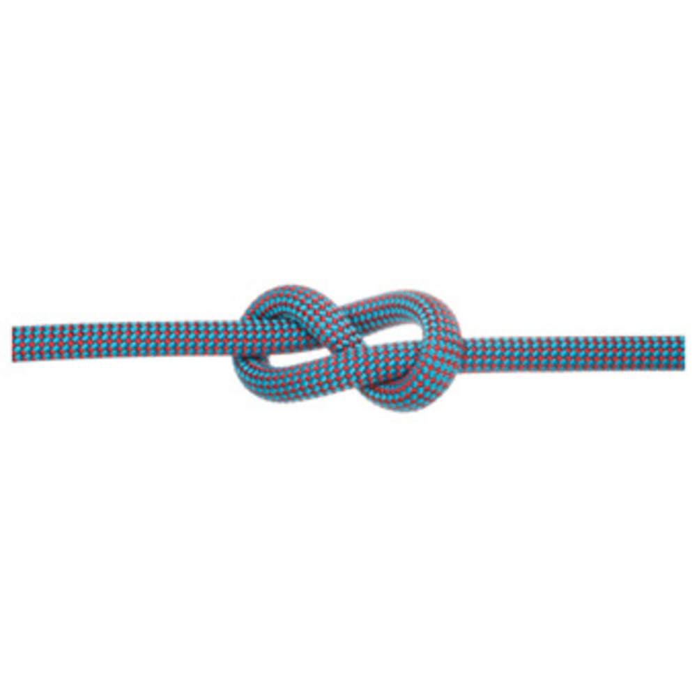 EDELWEISS Performance 9.2mm x 80m UC SE Rope - BLUE