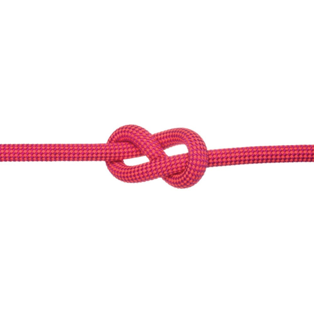 EDELWEISS Performance 9.2mm x 90m UC ED Rope NO SIZE
