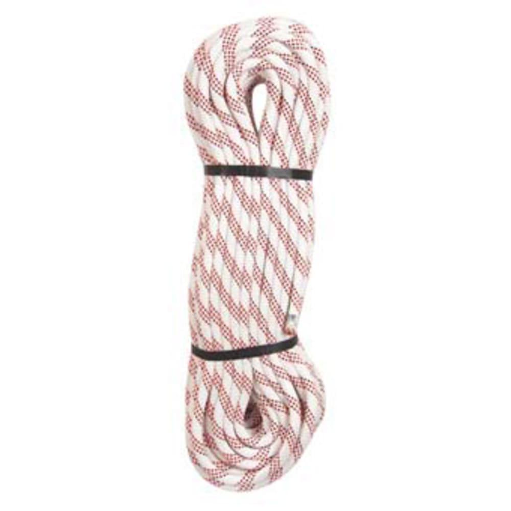 EDELWEISS Speleo 11mm X 200' Rope - WHITE