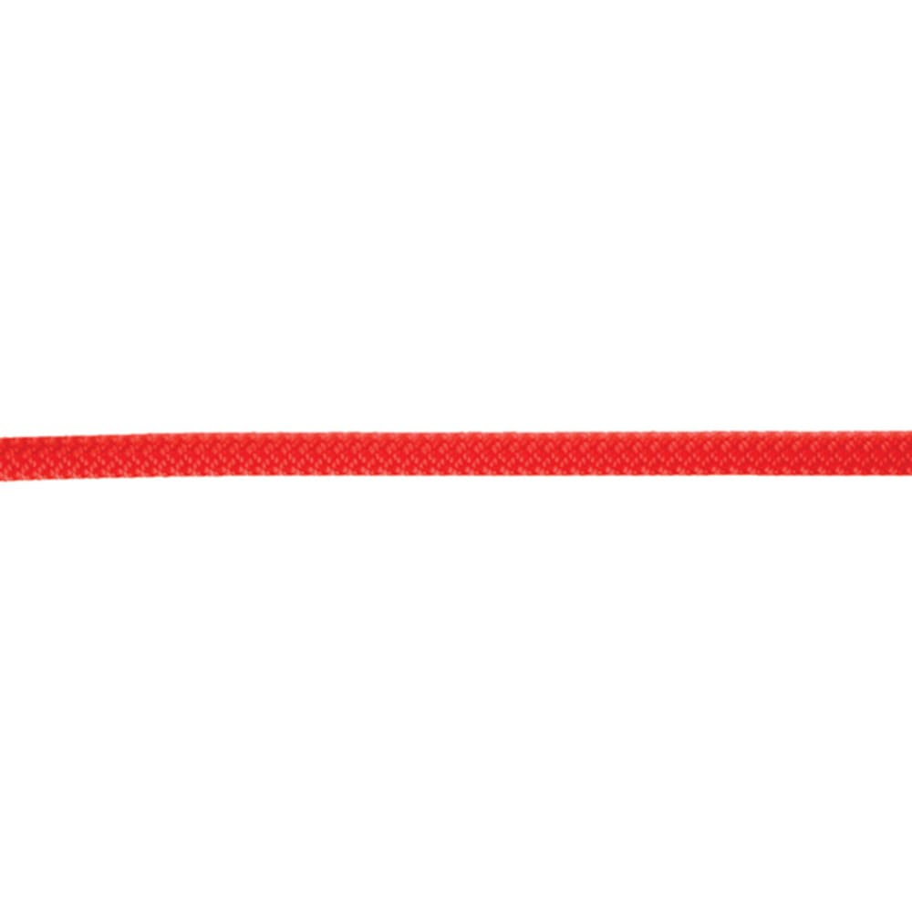 EDELWEISS Speleo II 9mm X 150' Rope - RED