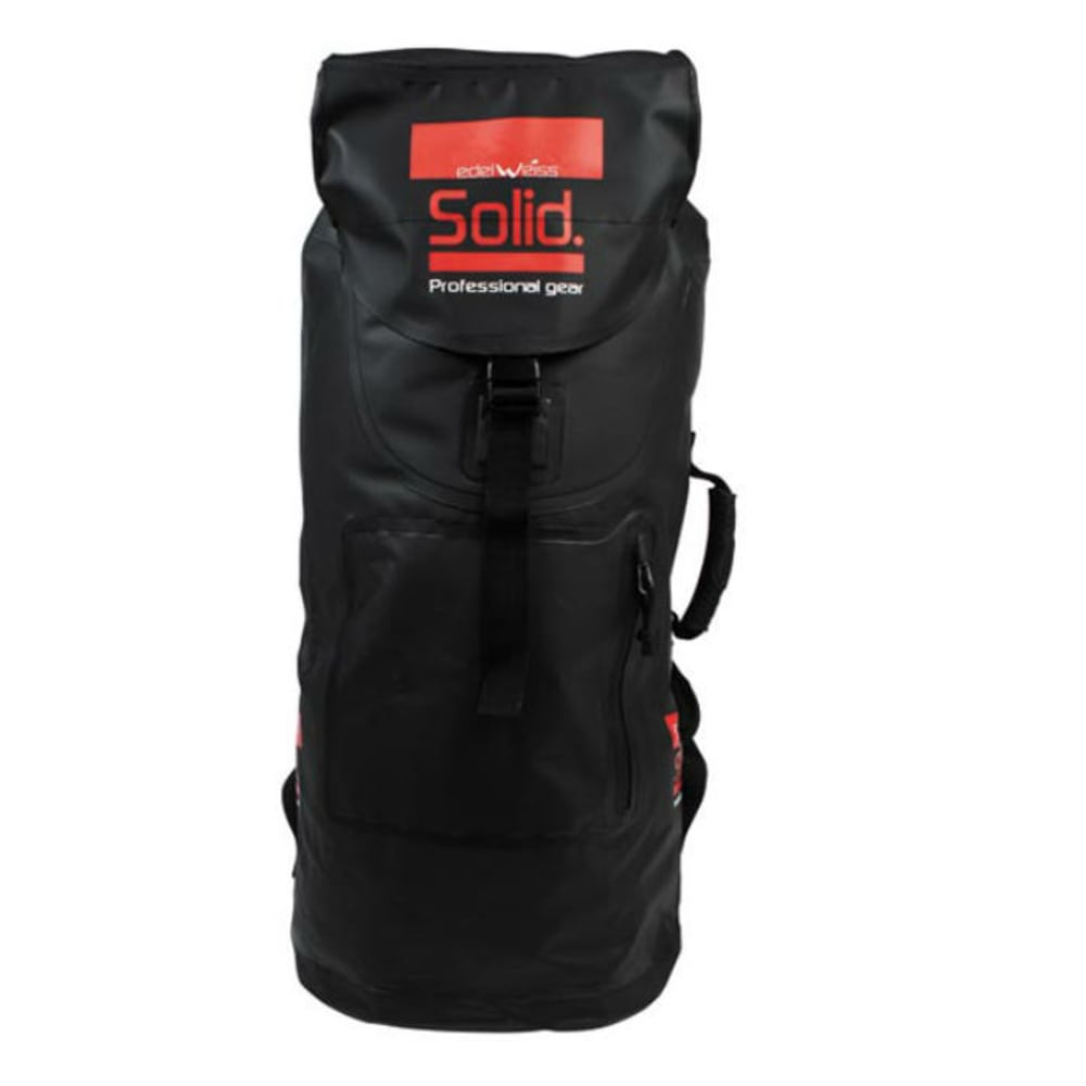 EDELWEISS Transport 45 Pack - BLACK