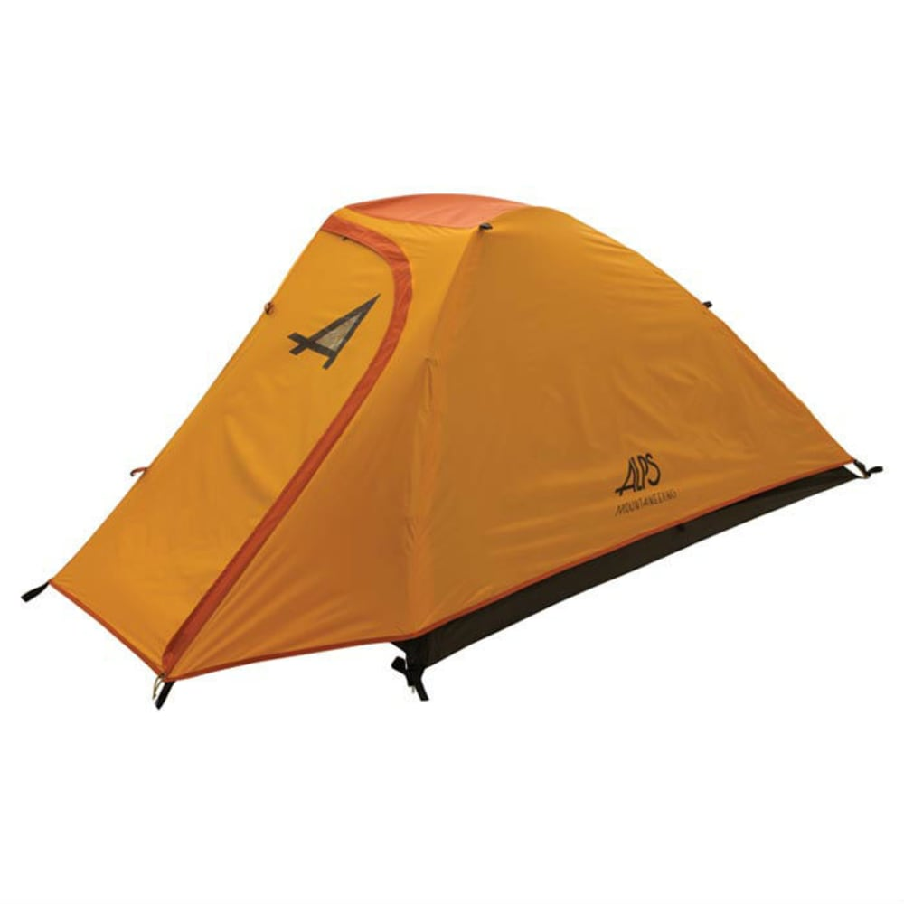 ... ALPS MOUNTAINEERING Zephyr 2 Tent - YELLOW ...  sc 1 st  Eastern Mountain Sports & ALPS MOUNTAINEERING Zephyr 2 Tent - Eastern Mountain Sports