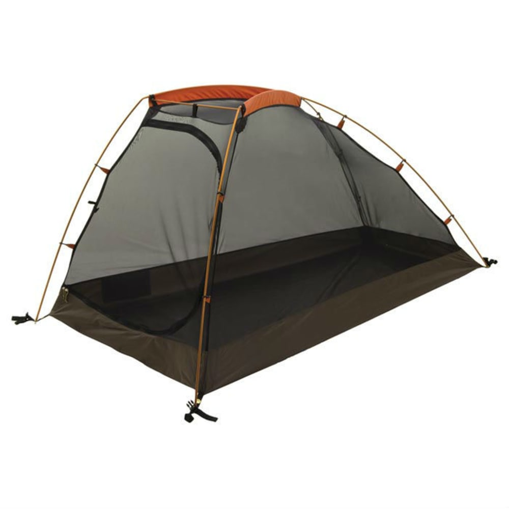 ALPS MOUNTAINEERING Zephyr 2 Tent - YELLOW
