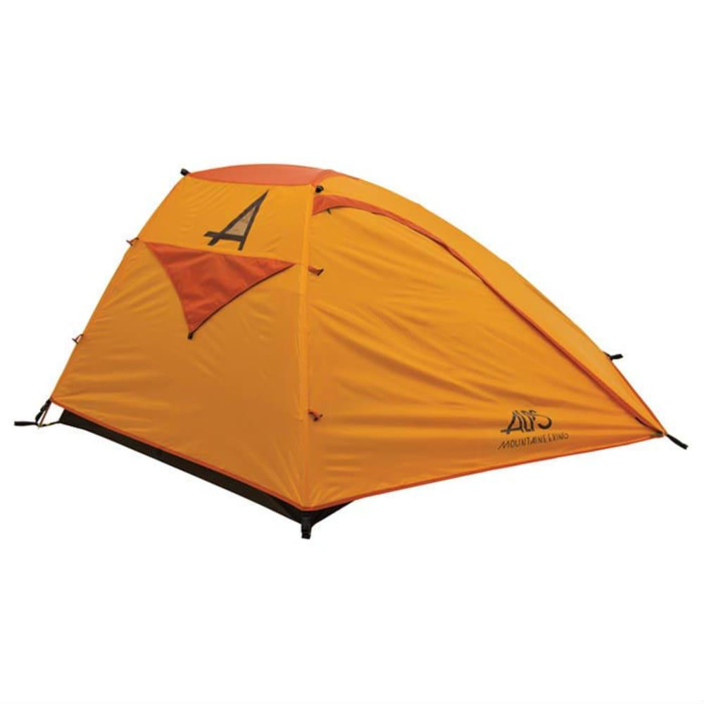 ALPS MOUNTAINEERING Zephyr 3 Tent - YELLOW