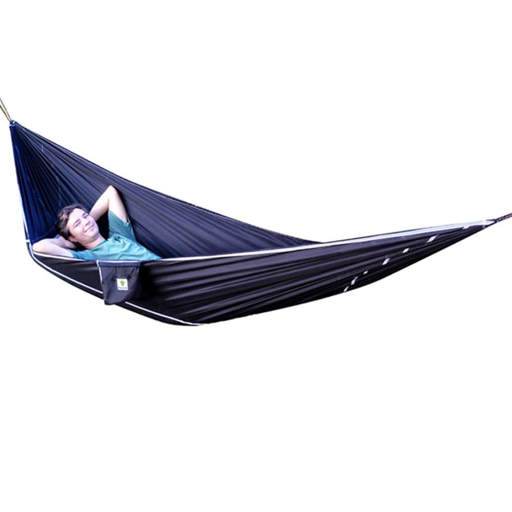 HAMMOCK BLISS Sky Bed - BLUE