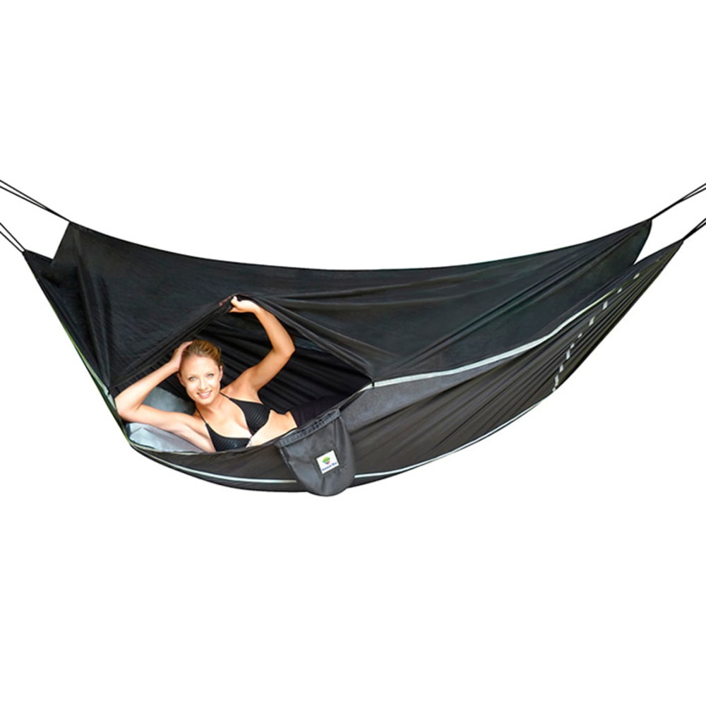 HAMMOCK BLISS Sky Bed Bug Free - BLUE