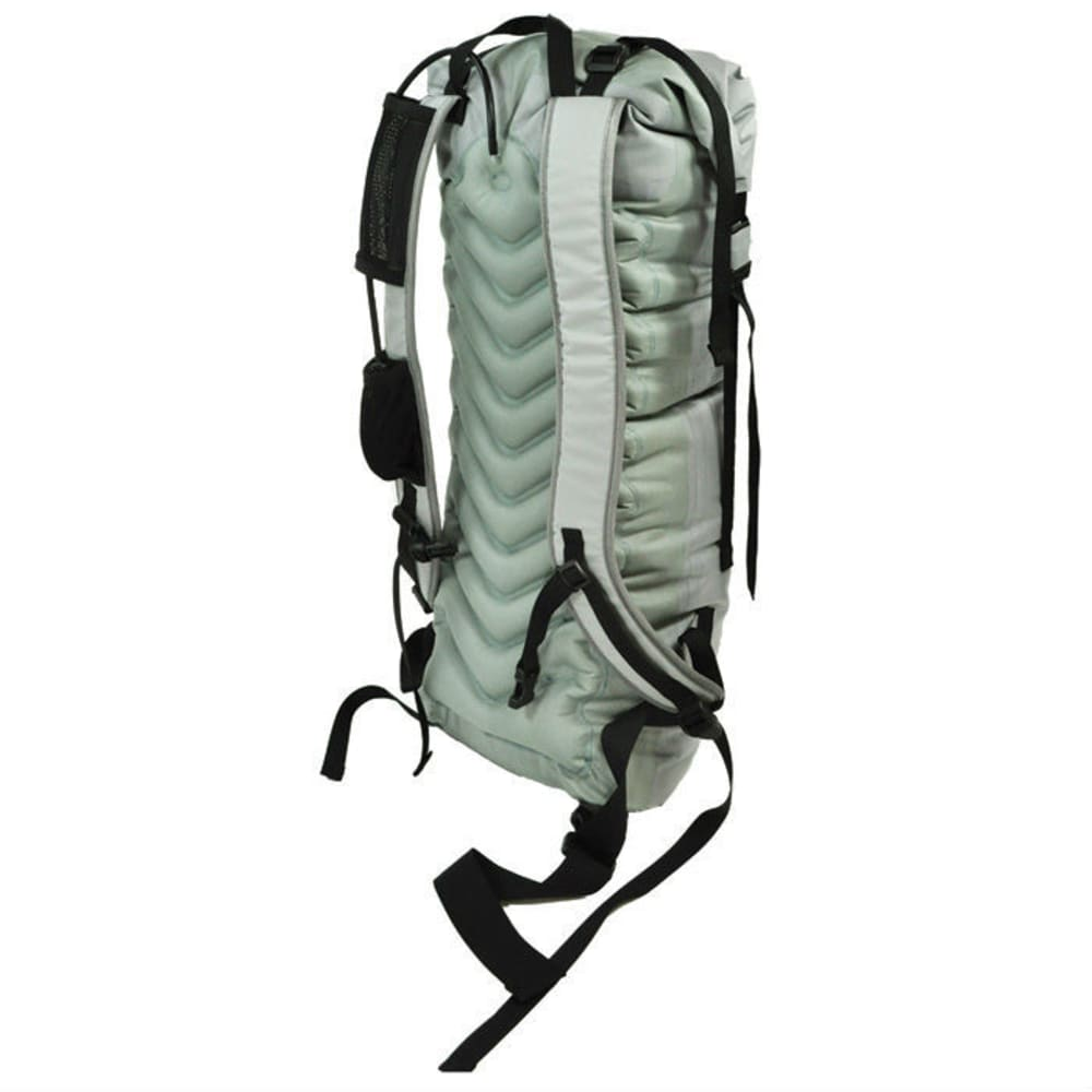 KLYMIT Splash 25 Pack  - GREY