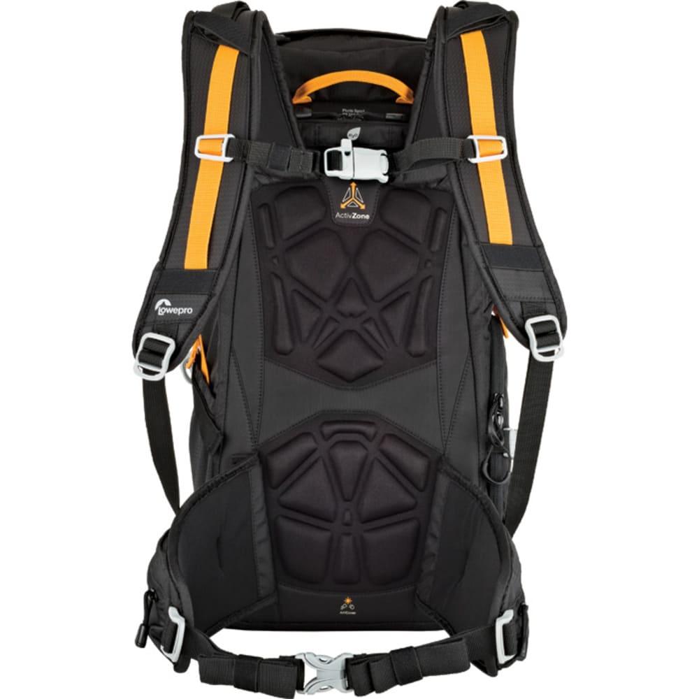 LOWEPRO Photo Sport Backpack 200 AW II - BLACK