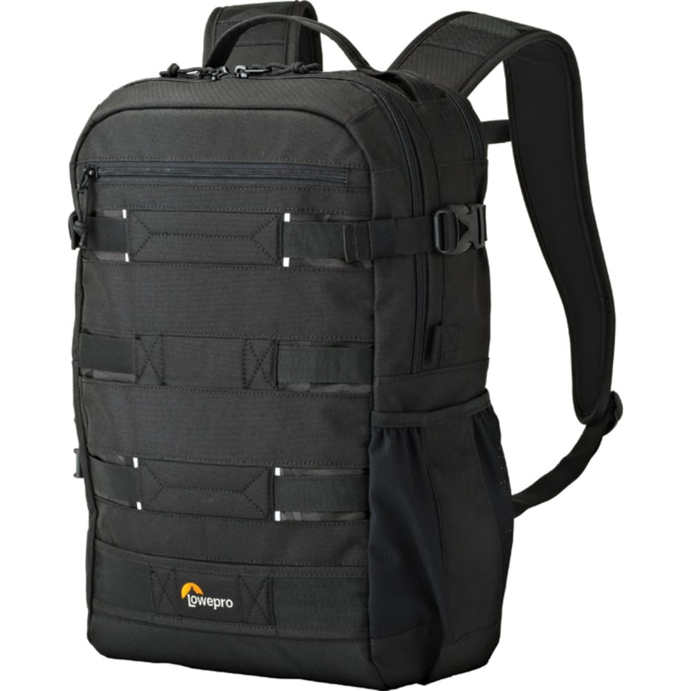 LOWEPRO ViewPoint Backpack 250 AW ONE SIZE