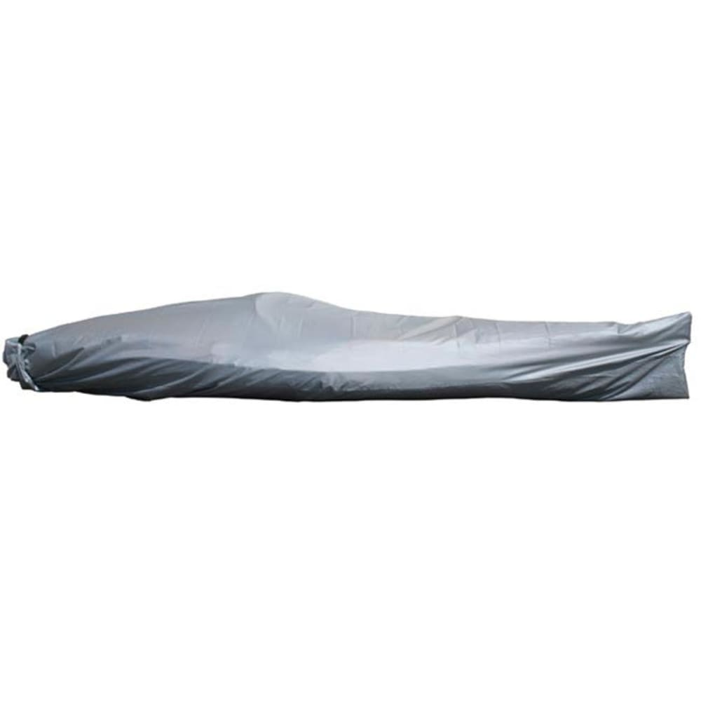 ADVANCED ELEMENTS Kayak Cover, Large - GREY