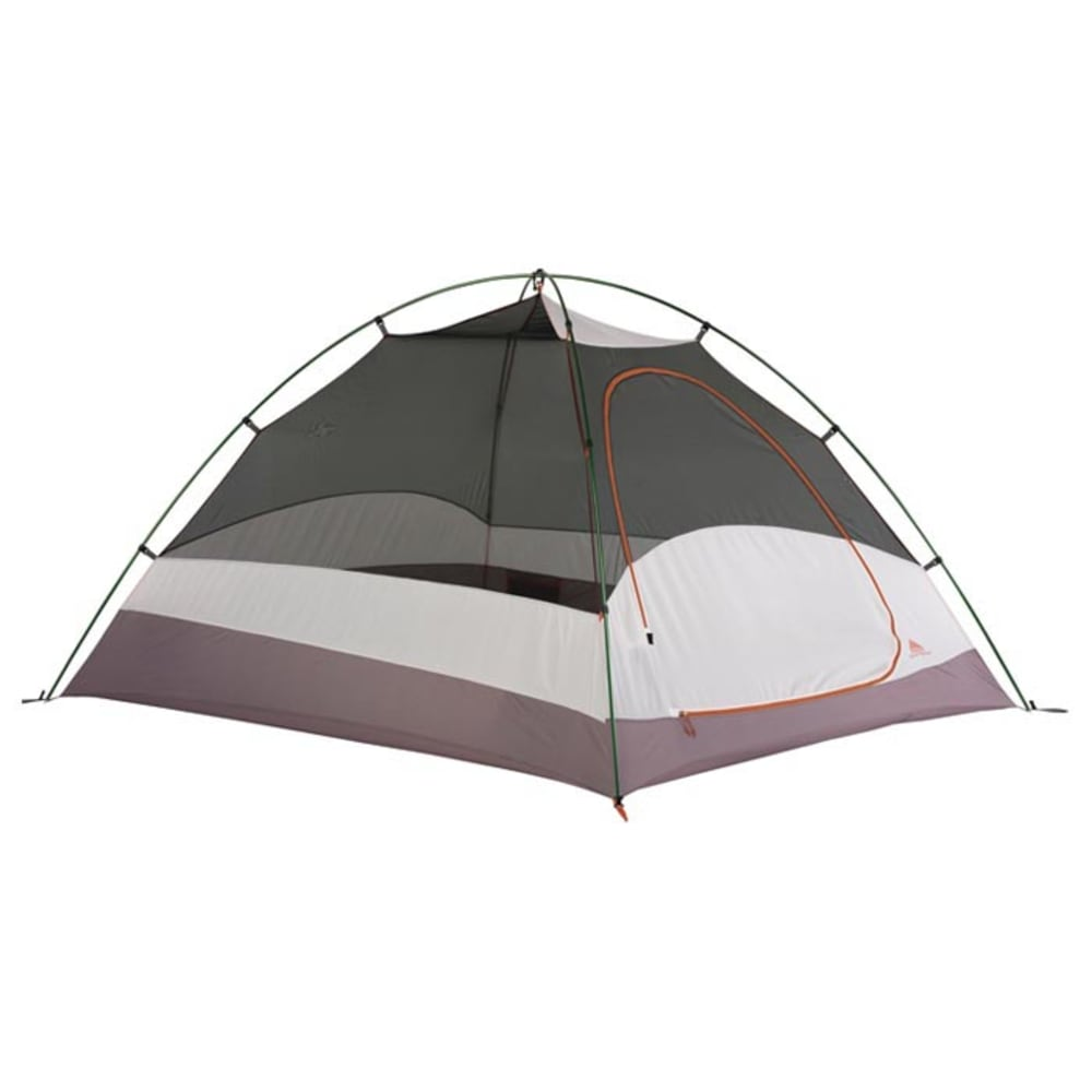 KELTY Grand Mesa 4 Tent - WHITE