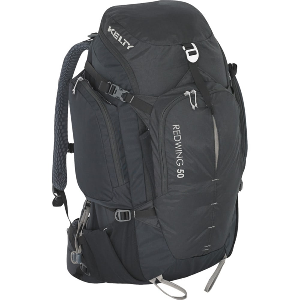 KELTY Redwing 50 Backpack - BLACK