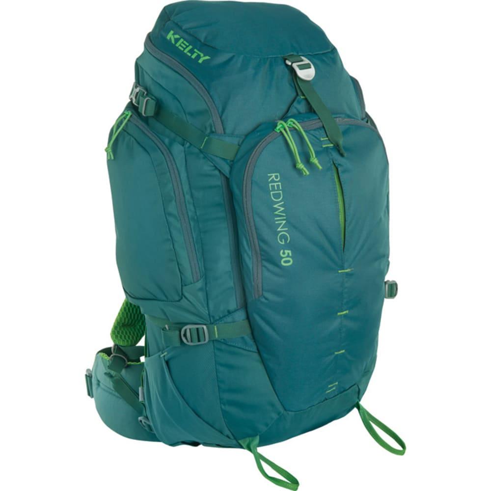 KELTY Redwing 50 Backpack - PONDEROSA PINE