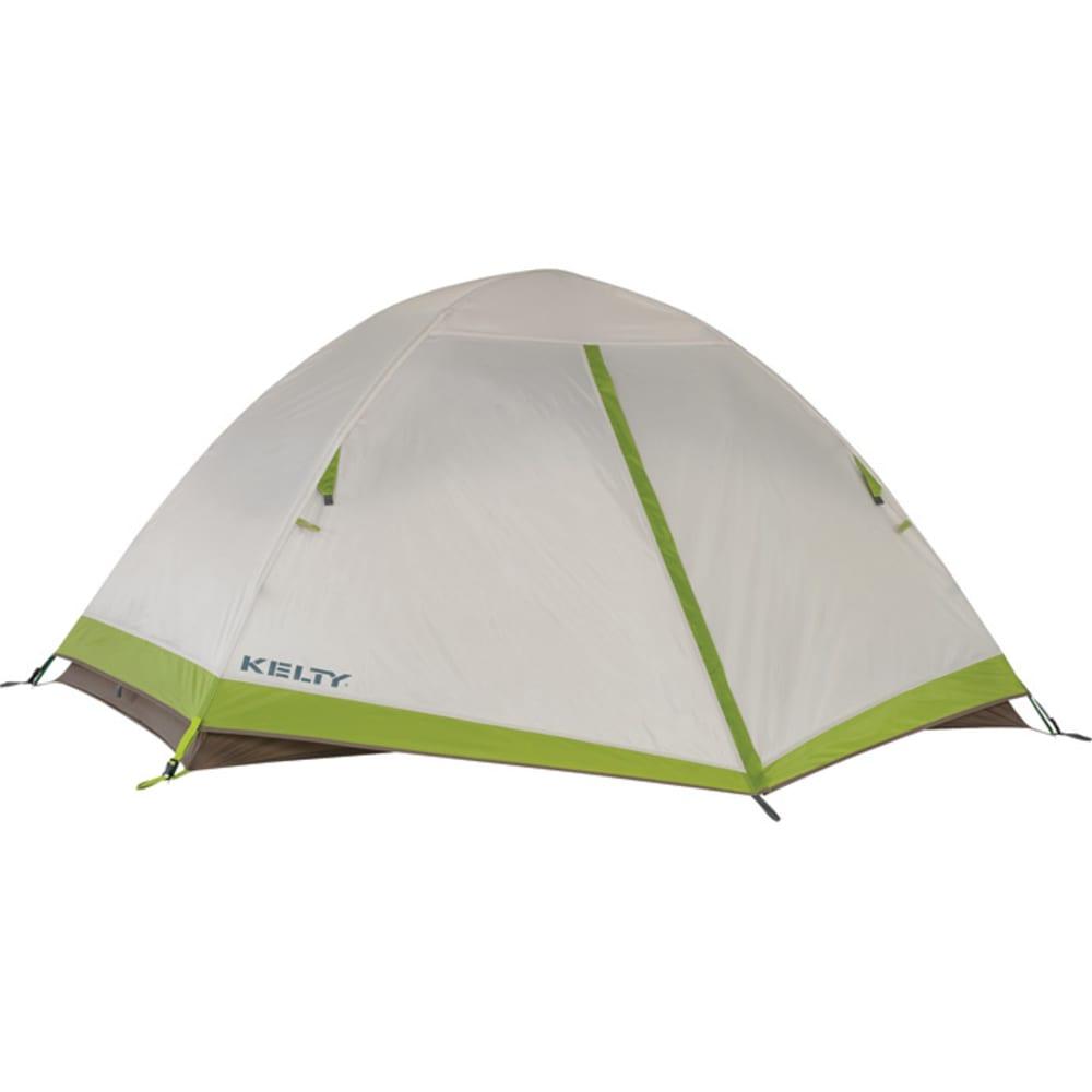 KELTY Salida 2 Tent - GREY