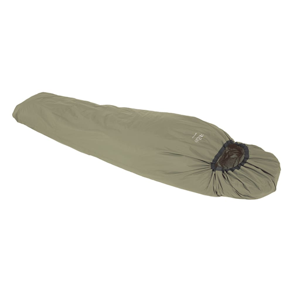 RAB Survival Zone Bivi - OLIVE