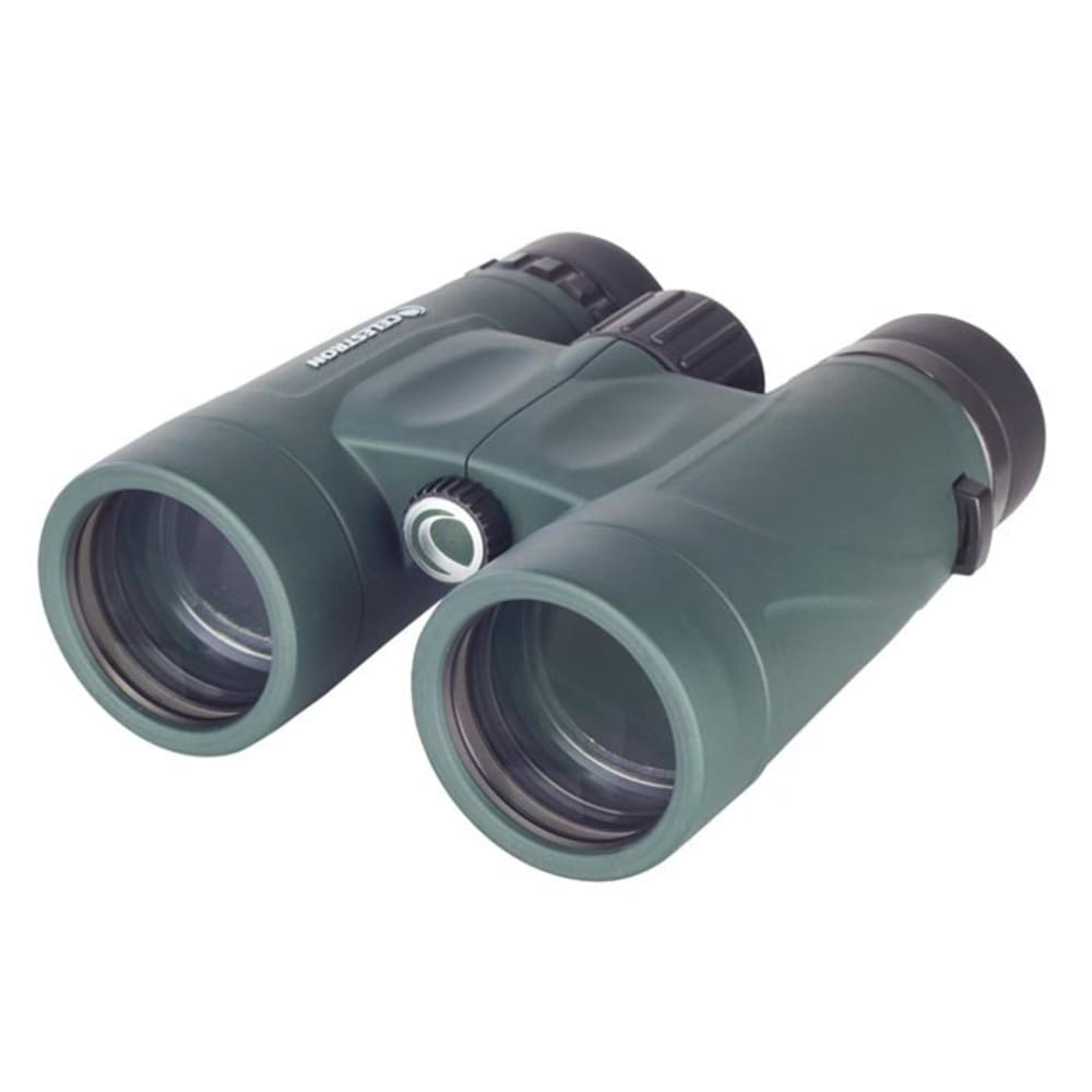 Celestron Nature Dx 8x42mm Binoculars - Green