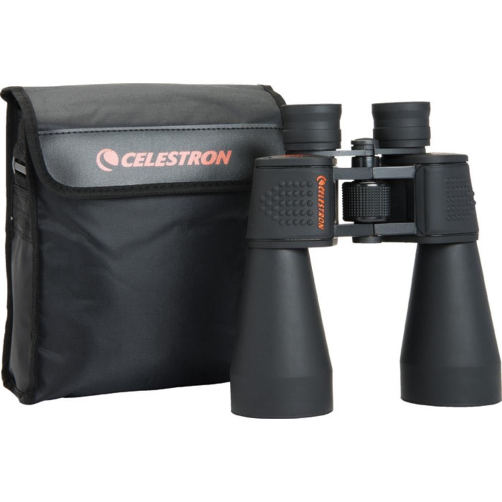 Celestron Skymaster 12x60mm Binoculars - Black