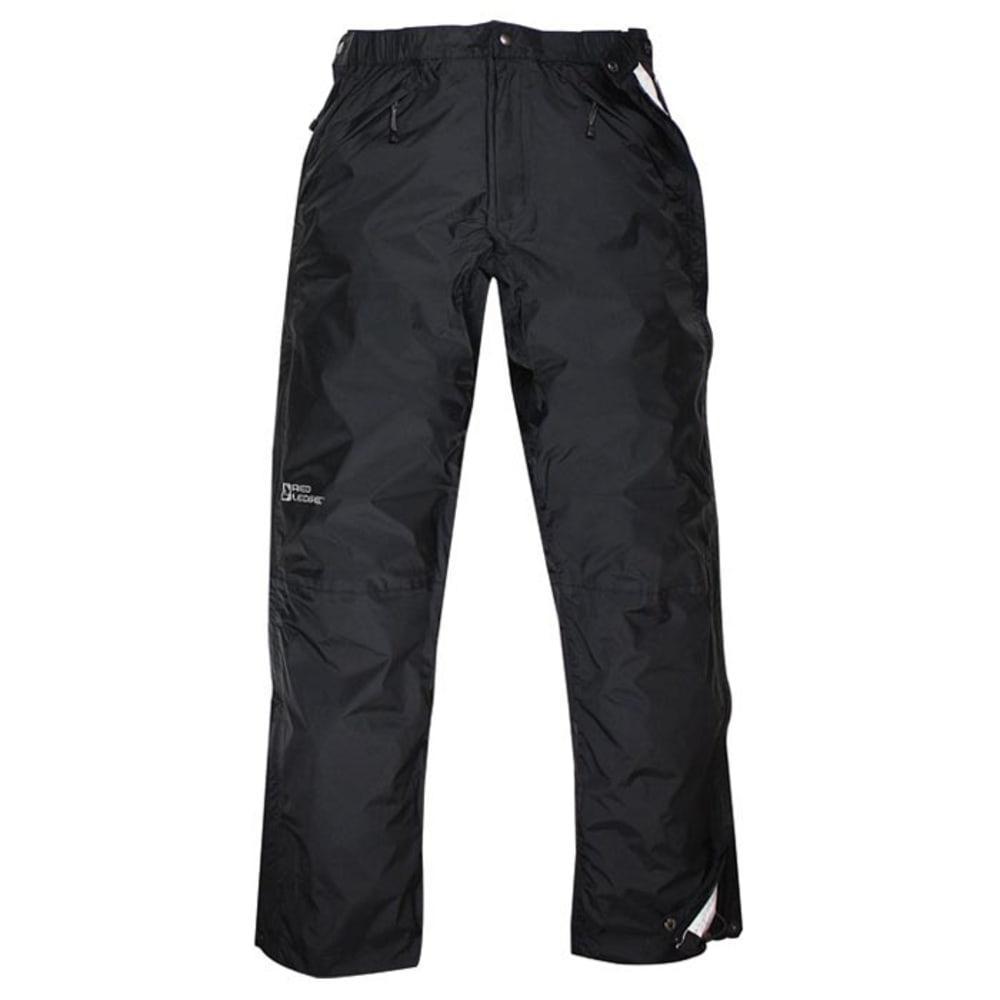 RED LEDGE Free Rein Pants - BLACK