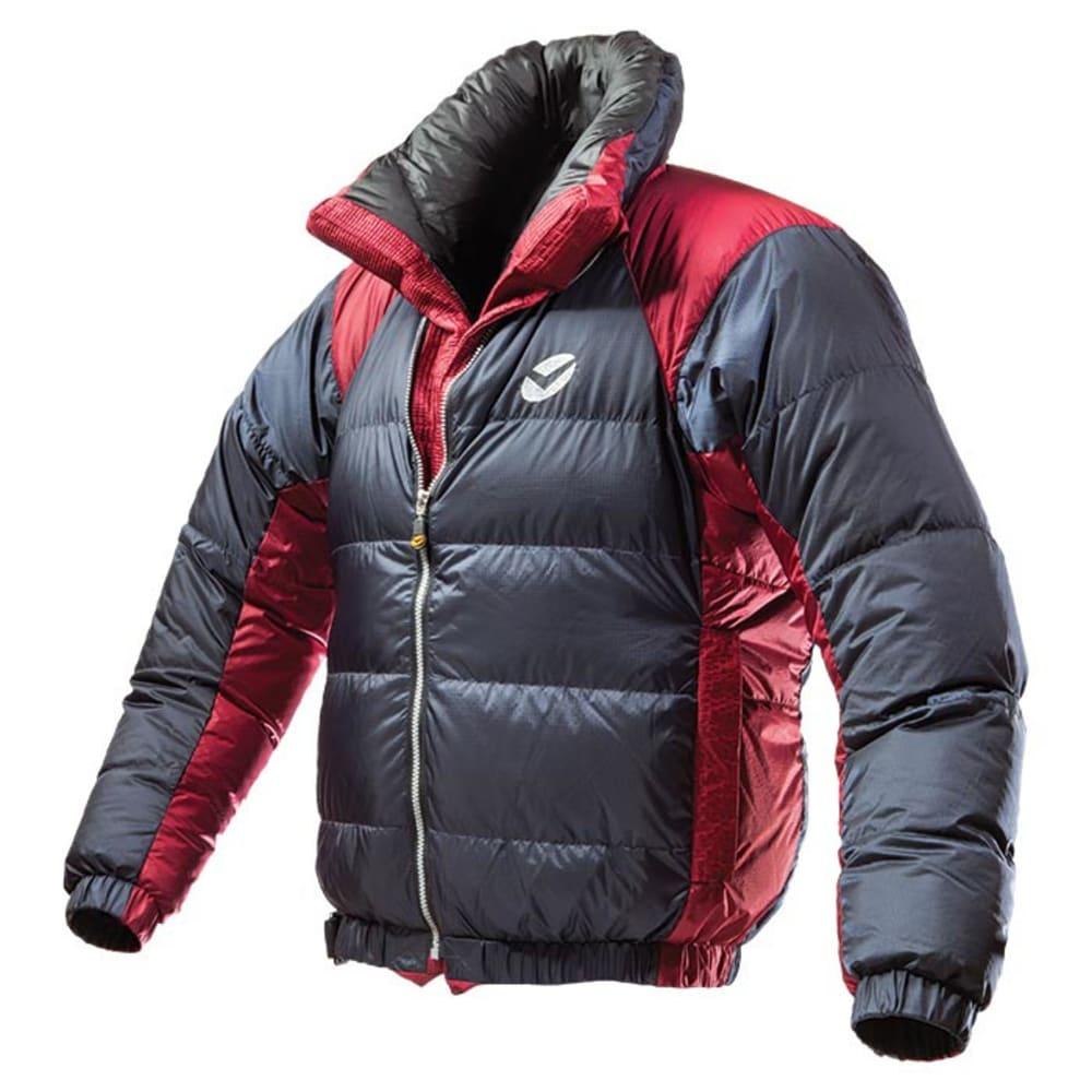 VALANDRE Bifrost Jacket - BLACK