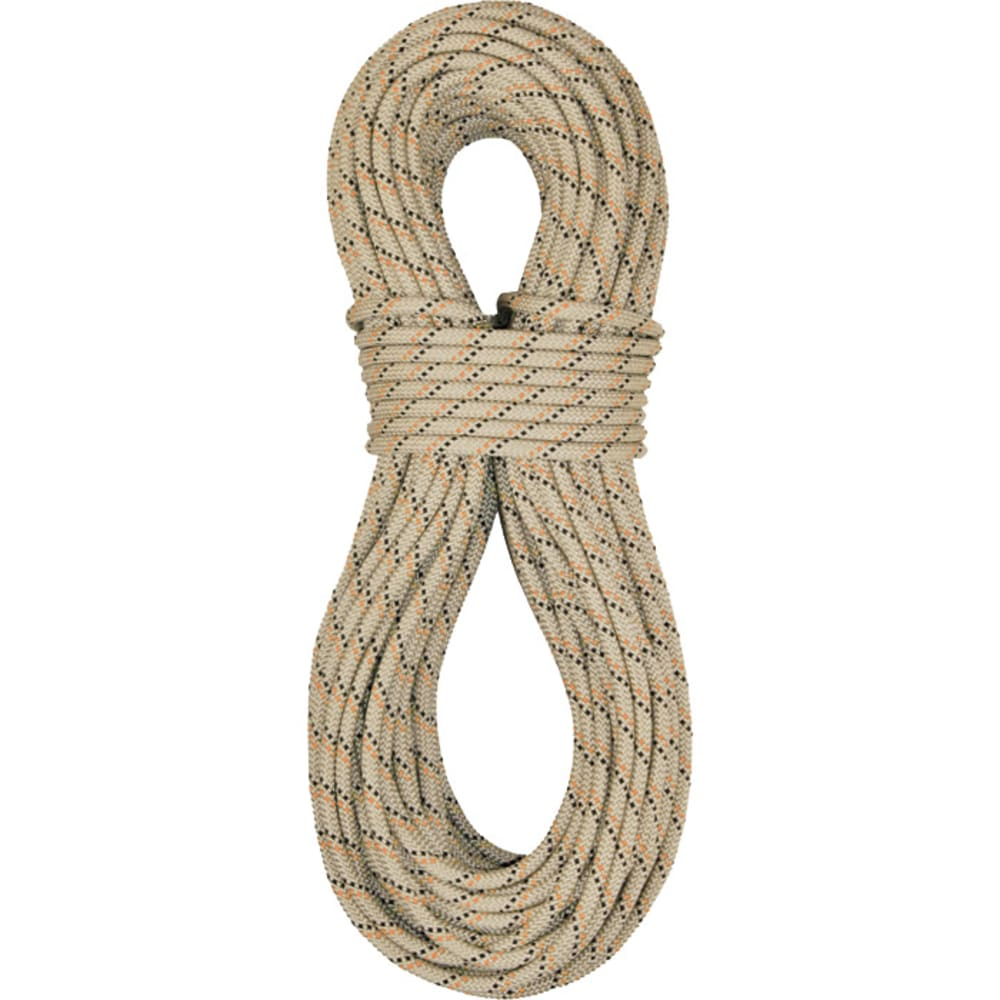 STERLING Canyon C-IV 9 mm x 200' Rope - ORANGE