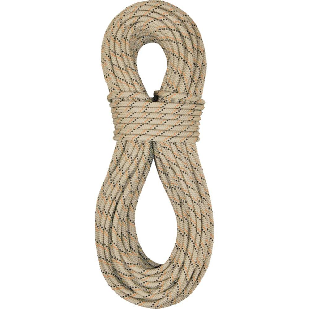 STERLING Canyon C-IV 9 mm x 200' Rope - ORANGE