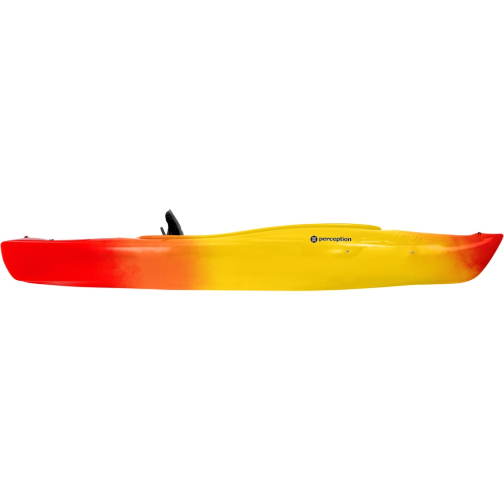 PERCEPTION Sound 9.5 Kayak - SUNSET