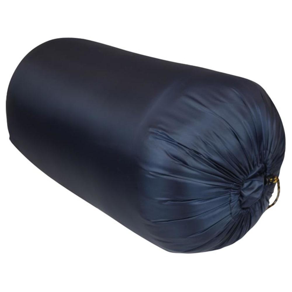 LEDGE Nevada 0 Degree Sleeping Bag - BLUE