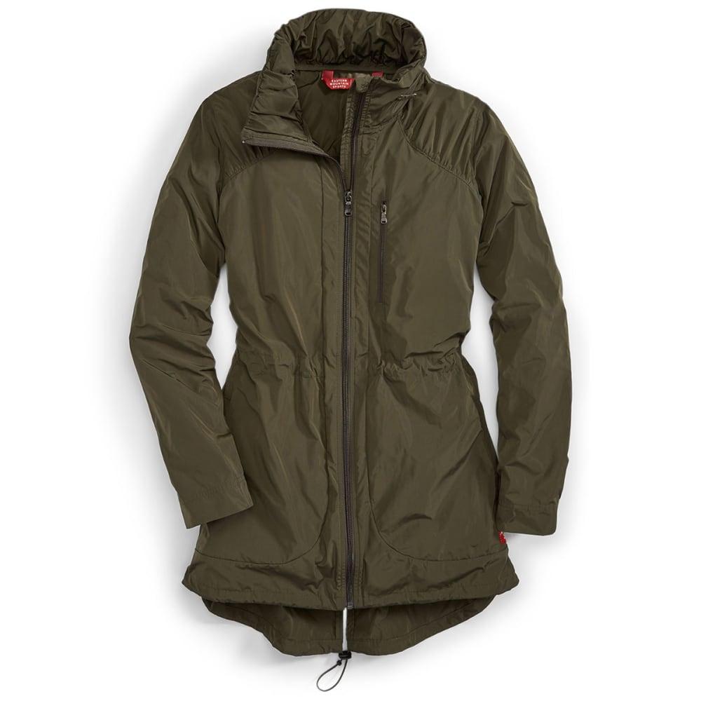 EMS® Women's Travelers Jacket - FOREST NIGHT