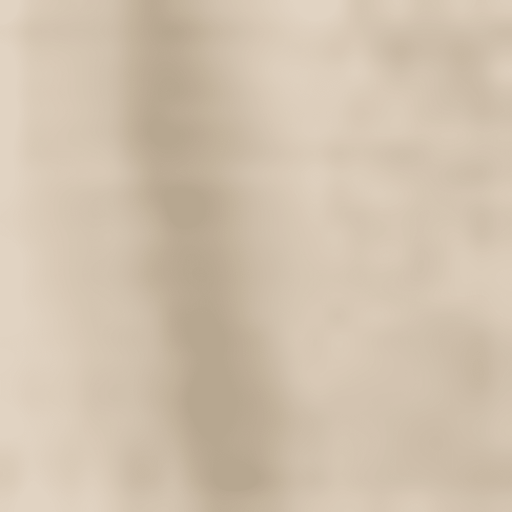 WHITE PEPPER HTR