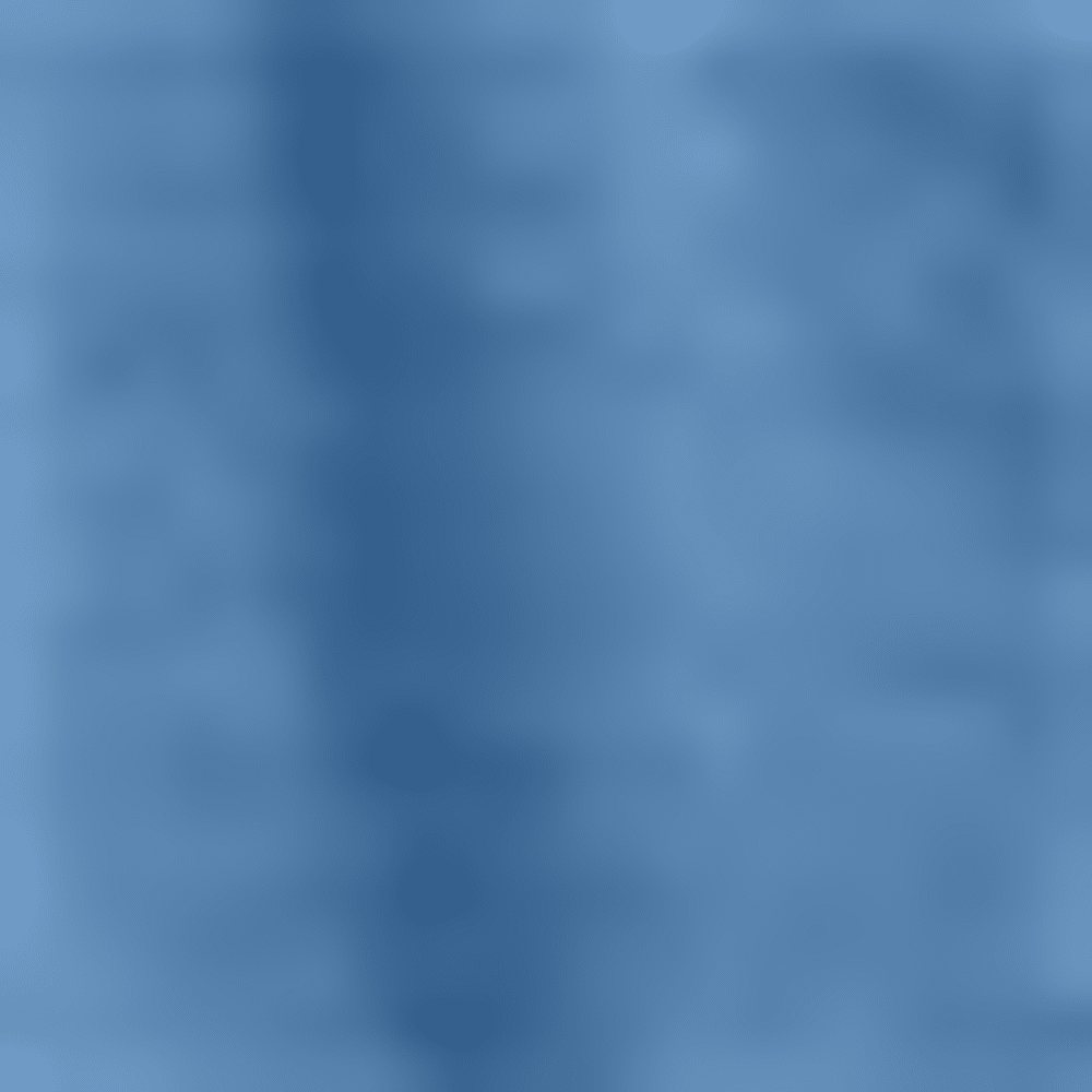 ENSIGN BLUE HTR