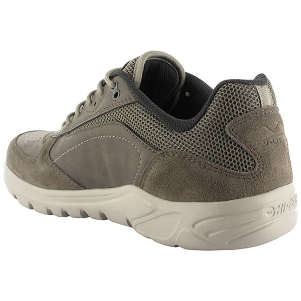 HI-TEC Men's V-Lite Walk-Lite Wallen Shoes, Olive/Stone - OLIVE