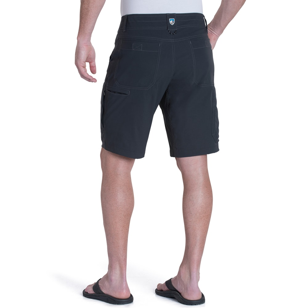 KÜHL Men's Renegade Shorts, 10 IN.  - KO-KOAL