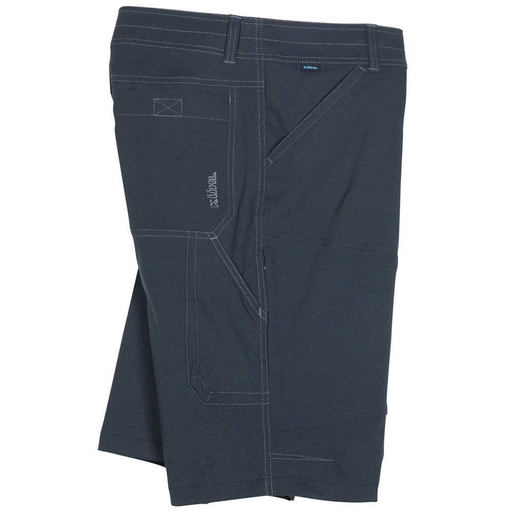 KÃœHL Men's Renegade Shorts, 10 IN. - KO-KOAL