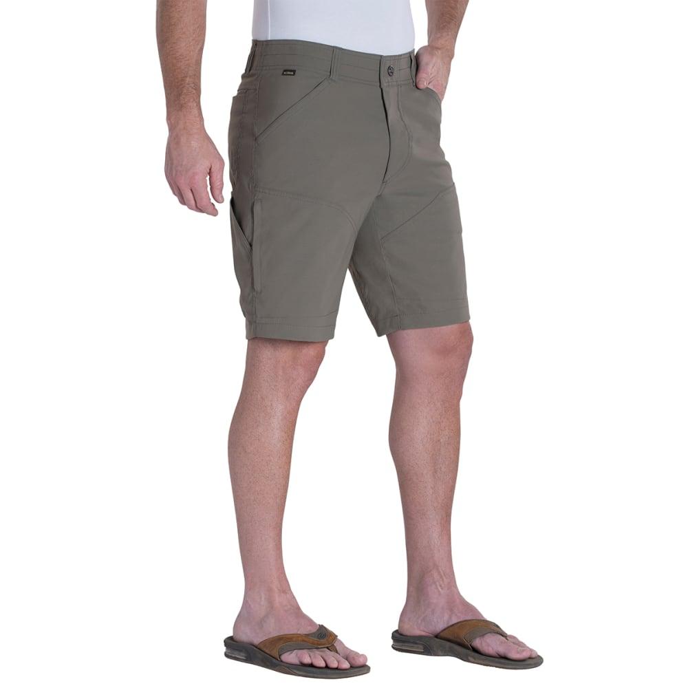 KÃœHL Men's Renegade Shorts, 10 IN. 28