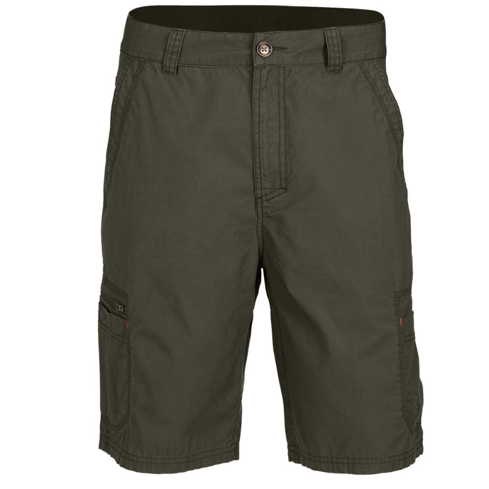 Ems Mens Rohne Shorts...