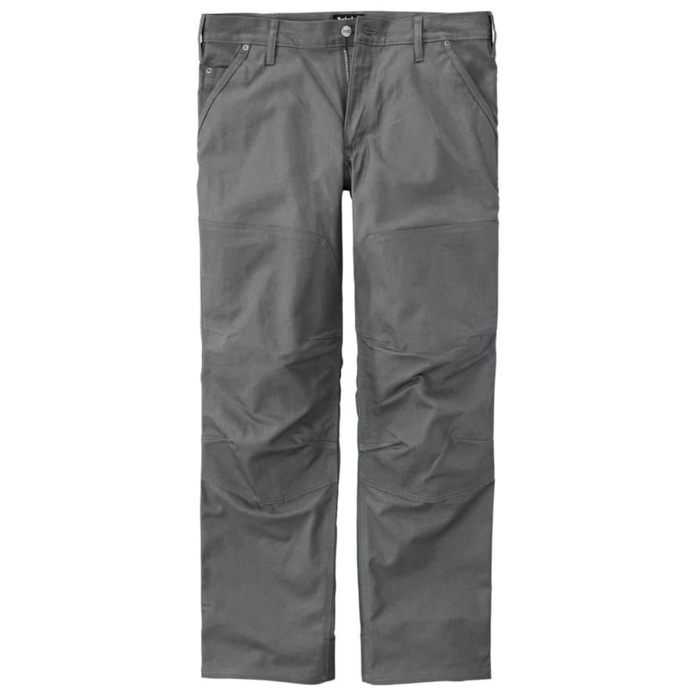 TIMBERLAND PRO Men's Gridflex Basic Work Pants 30/30