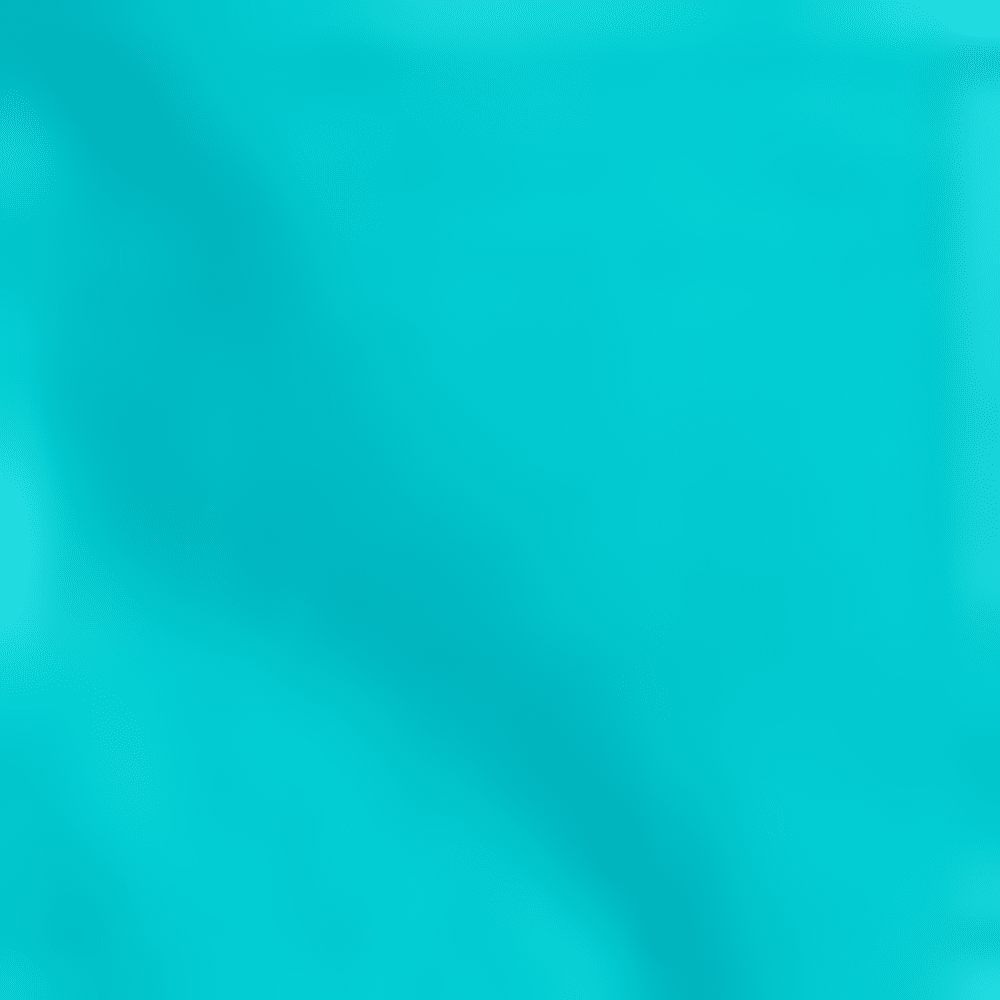 LATIGO BAY