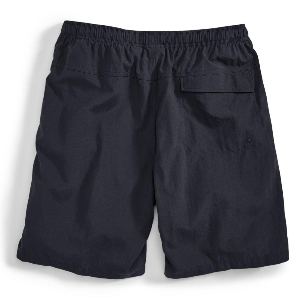 EMS® Men's Core Water Shorts - BLACK
