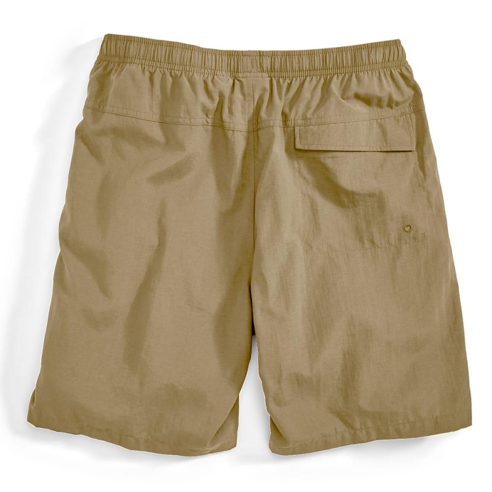 EMS® Men's Core Water Shorts - KELP