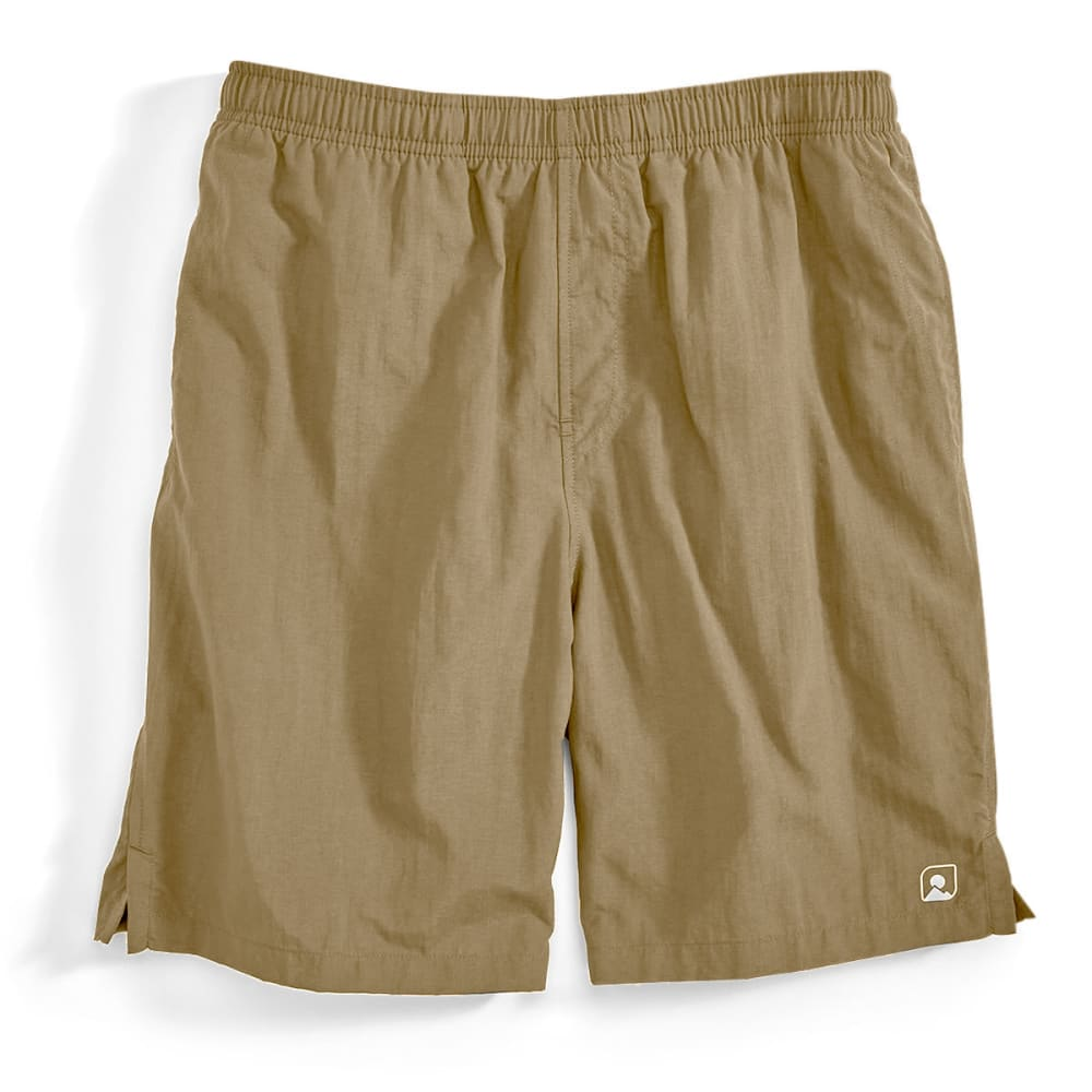 EMS® Men's Core Water Shorts - KELP