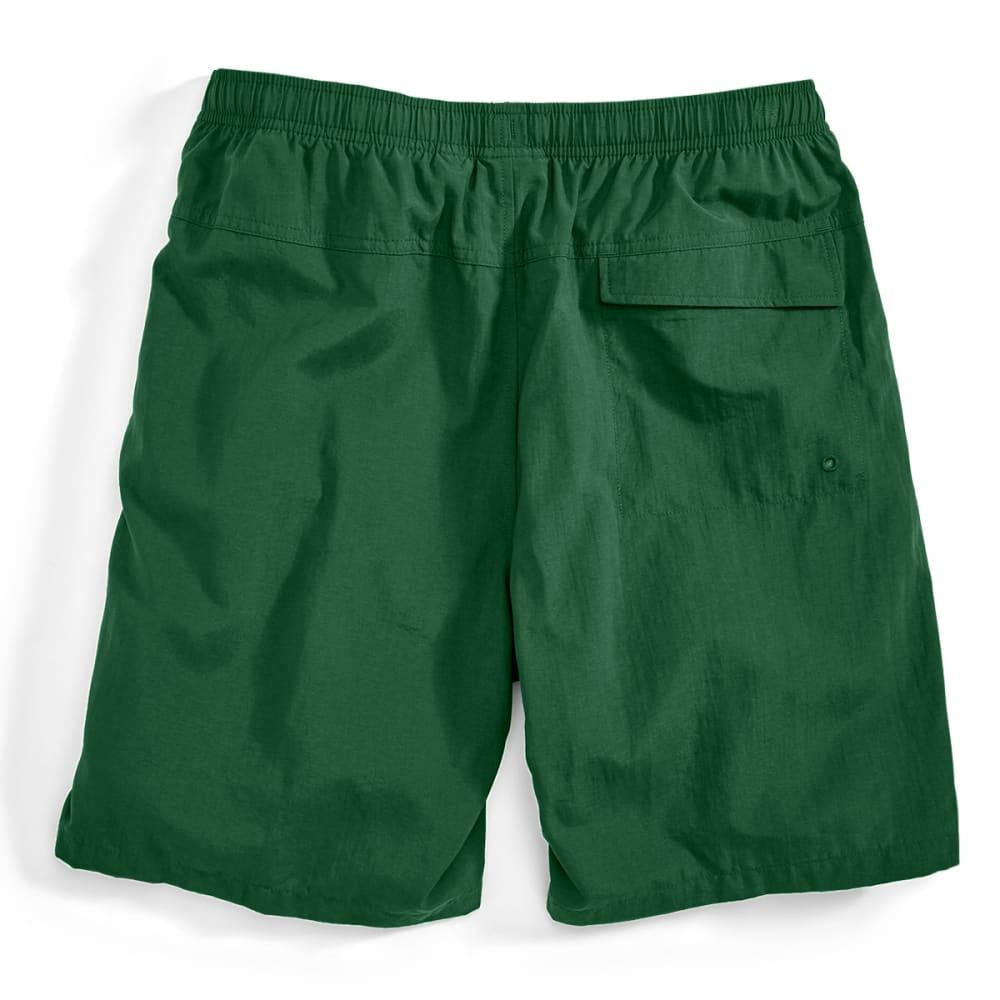 EMS® Men's Core Water Shorts - EDEN