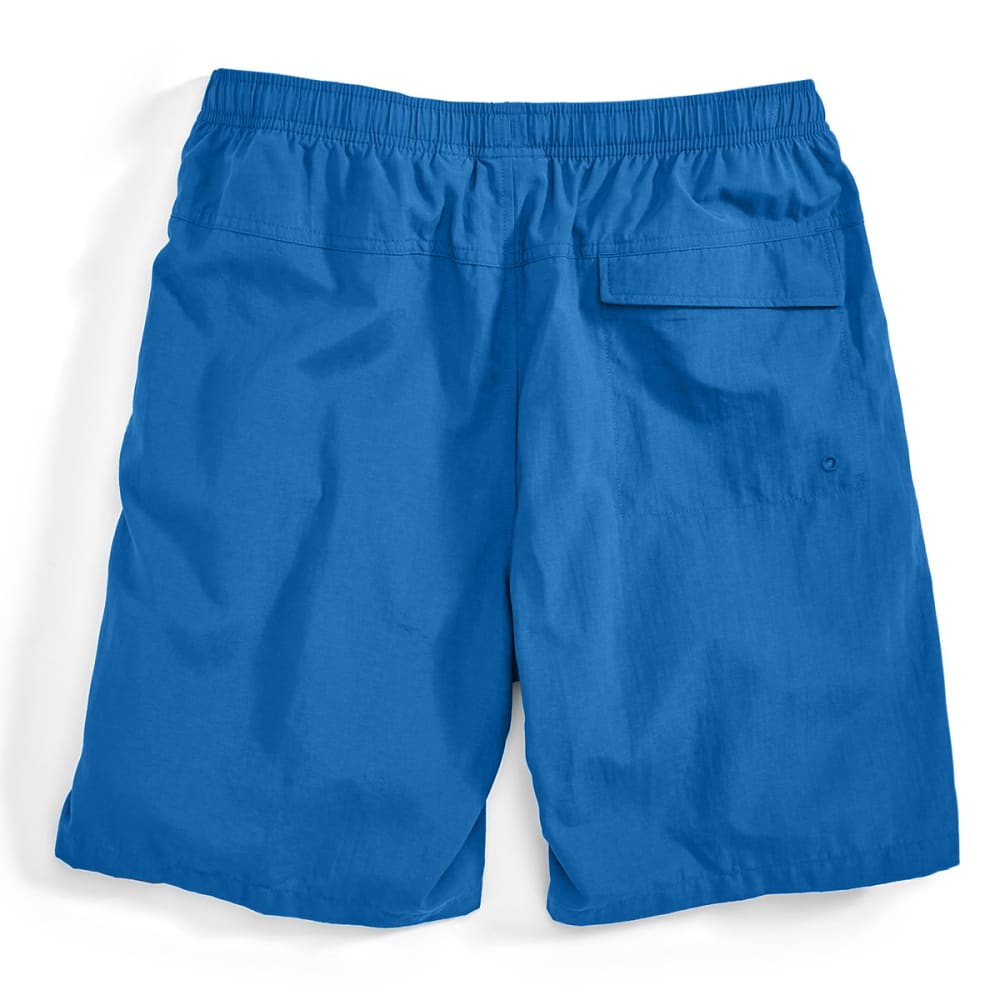EMS® Men's Core Water Shorts - LAPIS BLUE