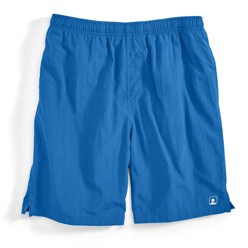 Ems Mens Core Water Shorts...