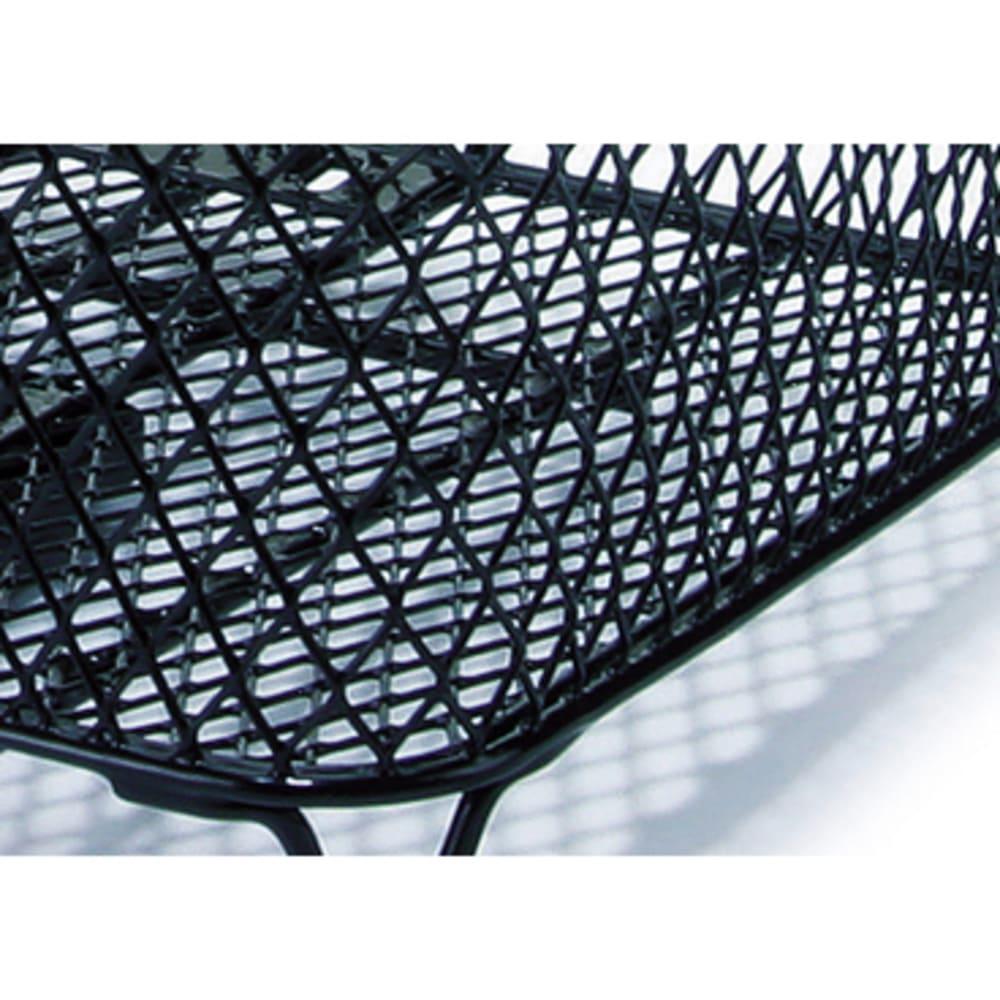 TOPEAK MTX Rear Basket - BLACK