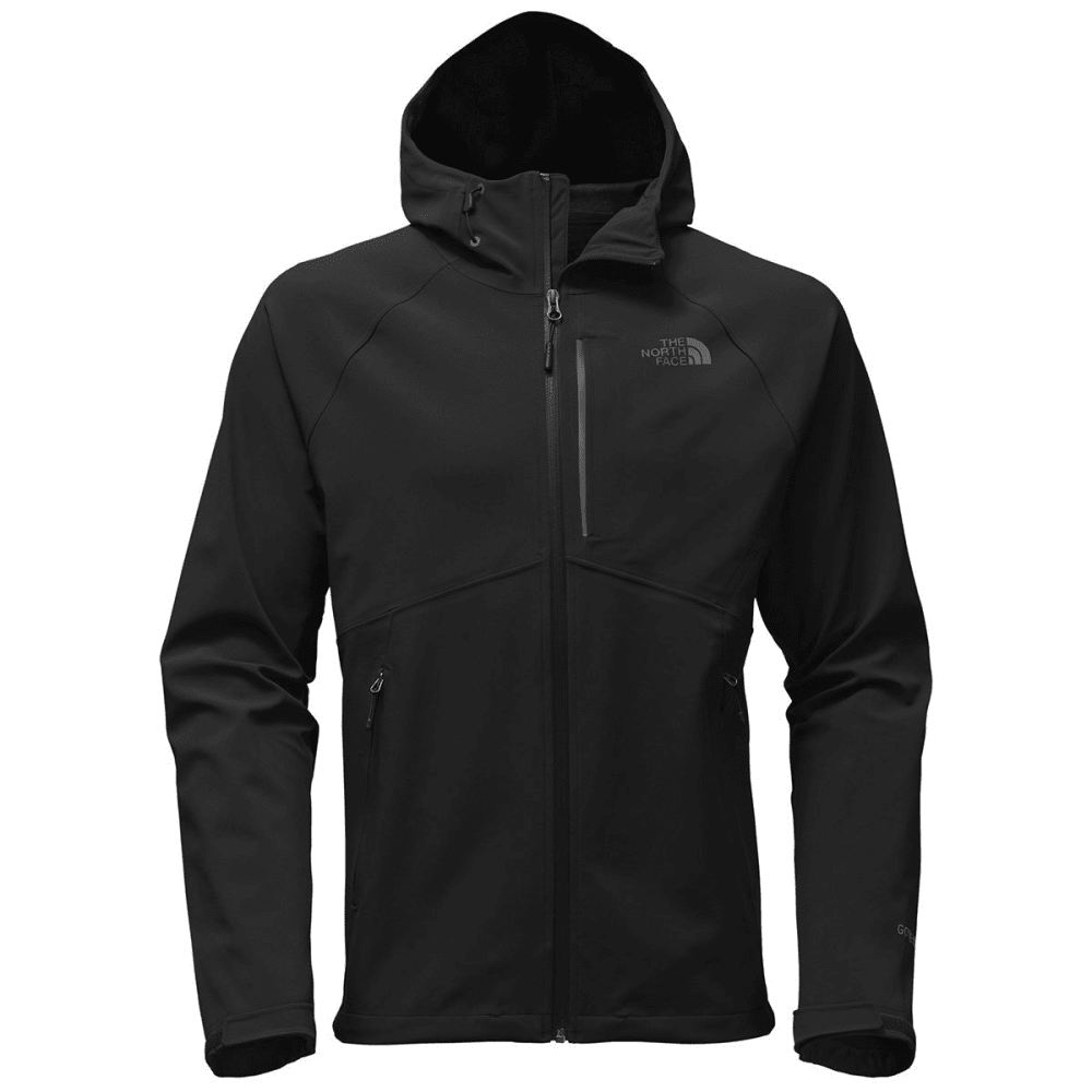THE NORTH FACE Men's Apex Flex GTX Jacket S